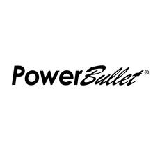 PowerBullet