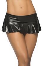 Mapale Ruffle Skirt