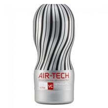 Air Tech Ultra Masturbator VC Compatible