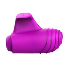 bswish Bteased Finger Vibrator