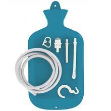 Water Bottle Cleansing Kit