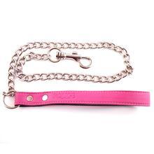 Pink Lead
