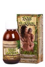 Bois Bander Aphrodisiac Drops Unisex - 100 ML