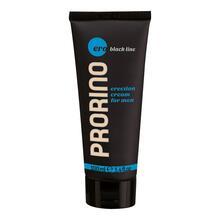 Ero Prorino Erection Cream For Men 100 ml