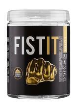 Fistit Jar - 1000ml