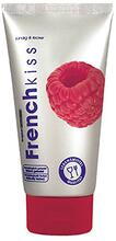 Frenchkiss Raspberry Lubricant- 75 ml
