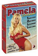 Pamela Lovedoll