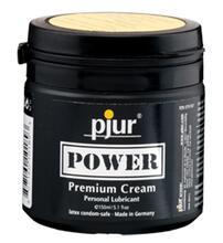 Pjur Power Premium - 150 ml