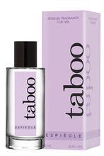 Taboo Espiegle Perfume For Women 50 ML