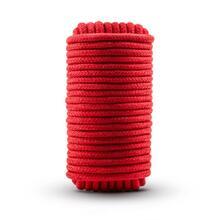Temptasia - Bondage Rope - 32 Feet - Red