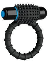 Vibrating C-Ring - Black