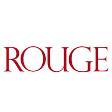 Rouge Garments