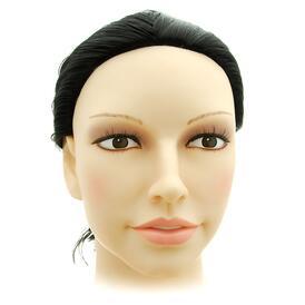 Leticia Love Doll