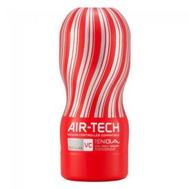 Air Tech Regular Reusable Masturbator VC Compatible
