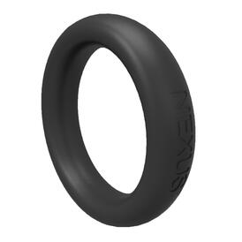 Enduro Stretchy Silicone Cock Ring