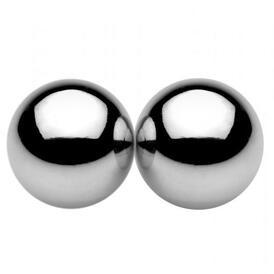 Magnus Mighty Magnetic Nipple Orbs