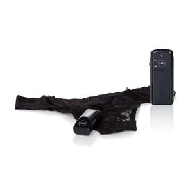 Astrea II Remote Control Panties