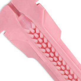 Fleshlight Vibro Pink Lady Touch Masturbator