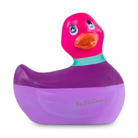 I Rub My Duckie Colours
