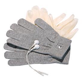 Magic Gloves