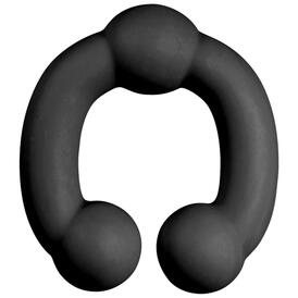 The  O Prostate Massager