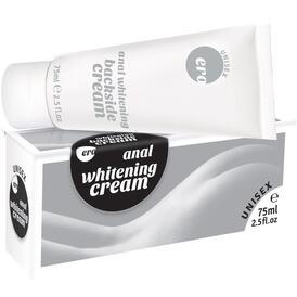 Backside Anal Whitening Cream