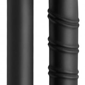 Bang! Swirl XL Bullet With Removable Sleeve