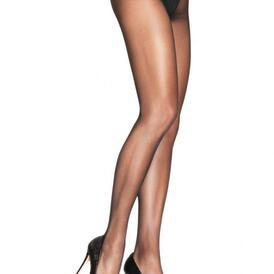 Basic tights - black