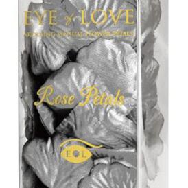 EOL Rose Petals Silver
