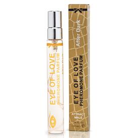 Eye of Love Body Spray After Dark - 10 ml