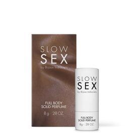Full Body Perfume Stick