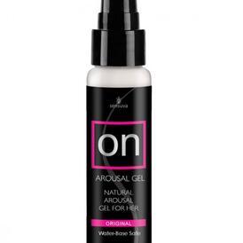 On™ For Her Arousal Gel Original - 30 ML