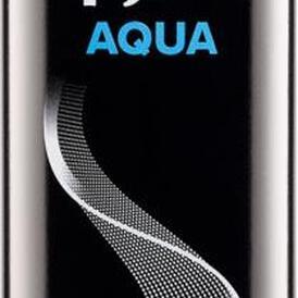 Pjur Aqua Water-Based Lubricant - 250 ml
