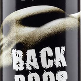 Pjur Backdoor Relaxing Anal gel - 250 ml
