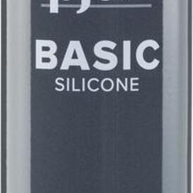 Pjur Basic Silicone Lubricant - 100 ml