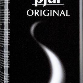 Pjur Original 2 in 1 Lubricant