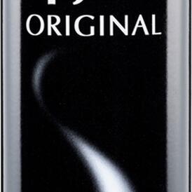pjur Original 250 ml