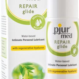 Pjur Repair Glide