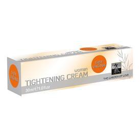 Shiatsu Tightening Cream For Vagina