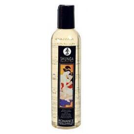 Shunga - Massage Oil Romance