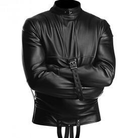 Straight Jacket - Extra Large
