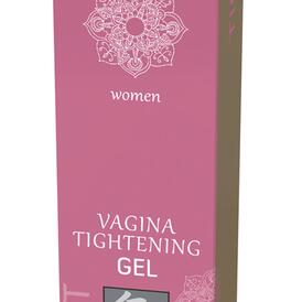 Vagina Tightening Gel