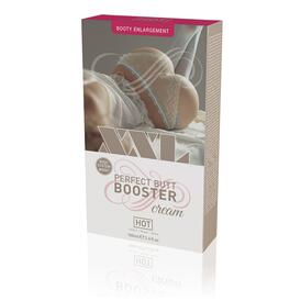 XXL Butt Booster Cream